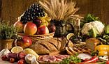 "Energy Diet (Енерджи Диет) NLI Базовая программа снижению веса С1 ""Старт"", фото 5"