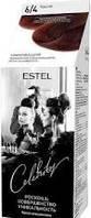 Фарба-догляд для волосся Estel Professional Celebrity Каштан 43196 (4606453018331)