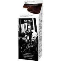 Фарба-догляд для волосся Estel Celebrity Лісовий горіх 43288 (4606453018362)