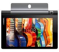"Lenovo Yoga Tablet 3 10"" (X50L) LTE - 2GB RAM"