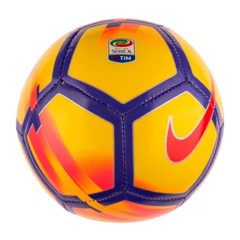 Мячи SERIEA NK SKLS(02-09-06-02) 1