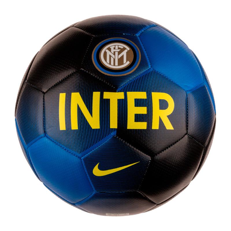 Мячи Мяч Nike Inter Milan SC3008-463(02-18-06-03) 5