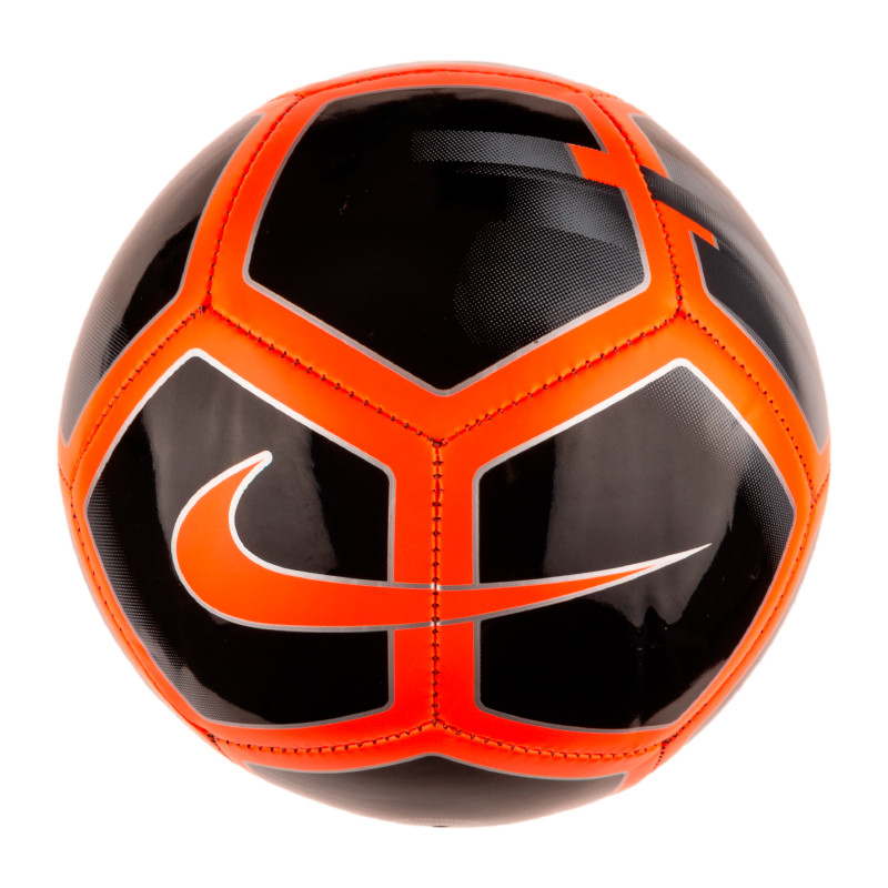 Мячи NK SKLS(02-09-06-02) 1