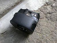 Пластик под руль Chevrolet Lachetti