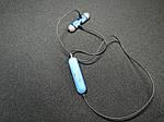 Bluetooth-навушники Extra Bass AZ-32B, фото 4