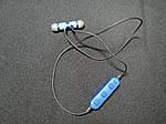 Bluetooth-навушники Extra Bass AZ-32B, фото 5