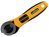 Дисковый нож OLFA RTY-2/NS