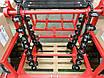 """Картофелесажалка тракторная В4 двухрядная для пророщенного картофеля """"AGRIX"""", фото 4"""