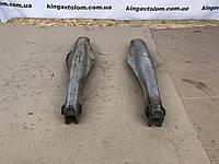 Задние рычаги Opel Insignia