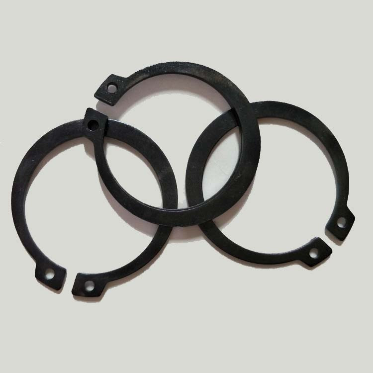 Стопорное кольцо наружное А20 ГОСТ 13942-86, DIN 471