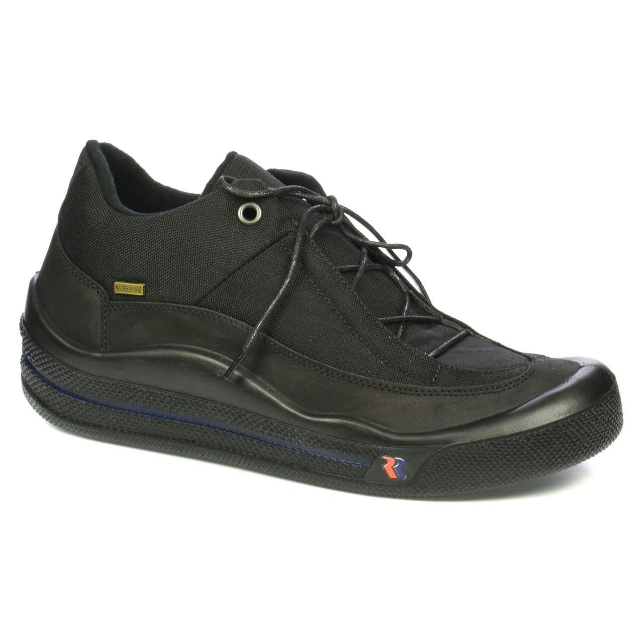 6f34e0cc ROMIKA footwear Tennis M Herren 41R02100, код: 5106, размеры: 41, 43 ...