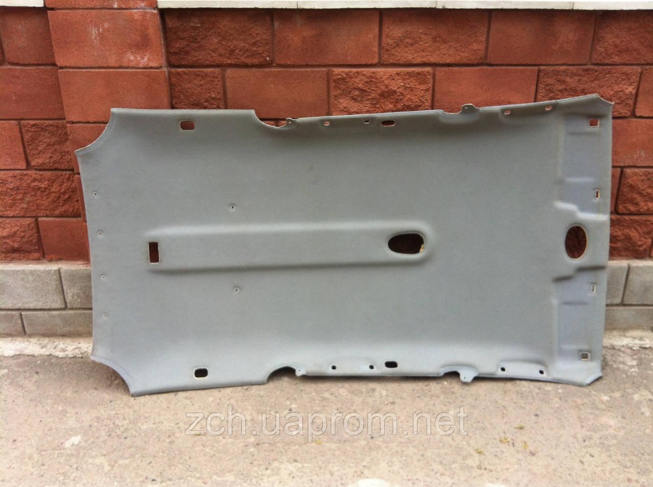 Потолок Chevrolet Lachetti