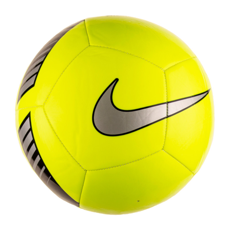 9ed5a412 Мячи Nike Pitch Training SC3101-702(02-02-05-02) 5, цена 366,30 грн ...