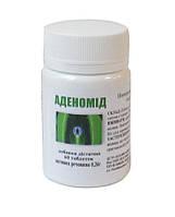 БАД Аденомид предупреждает возникновение аденомы простаты №60 Тибетская формула