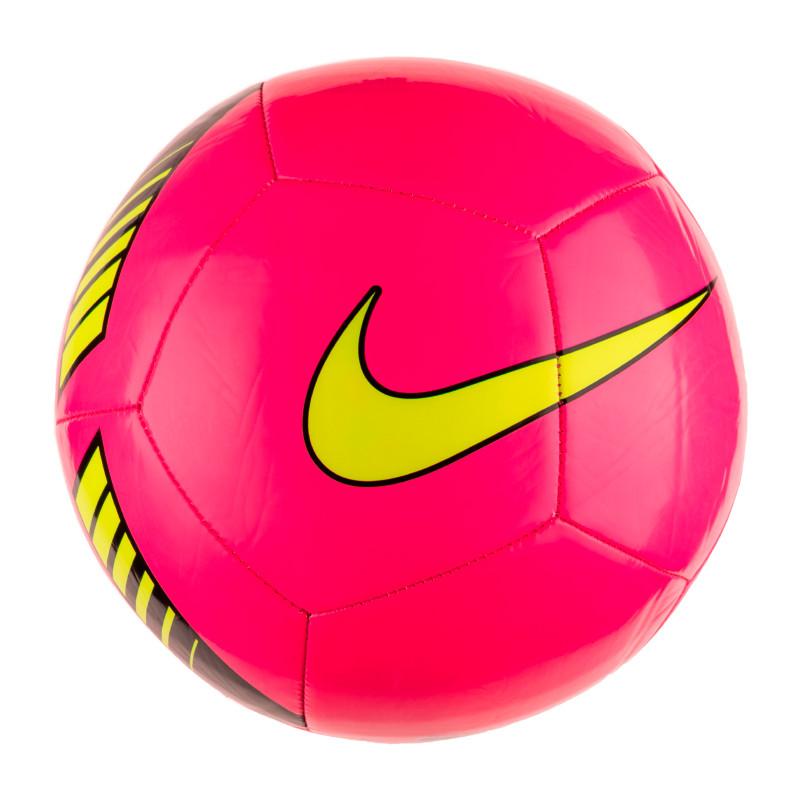 80f6e155 Мячи Nike Pitch Training SC3101-639(02-18-08-02) 5 - купить, цена в ...