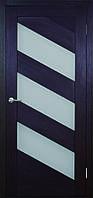 Дверное полотно AG-1 коллекция Alegra ПВХ, фото 1