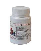 Тенторикс для профилактики заболеваний почек и их очищения №60 Тибетская формула