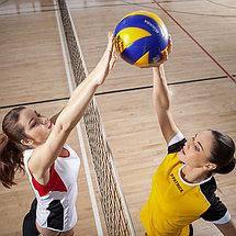 Сітки для класичного волейболу