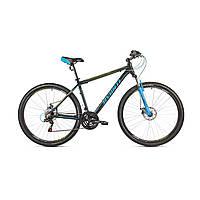"Велосипед Avanti Sprinter 650B 27.5 (рама 17""19""21"") 2019"