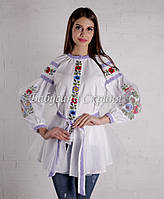Сорочка жіноча МВ-119-2