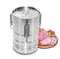 Ветчинница Домашнее мясо 1.5 л