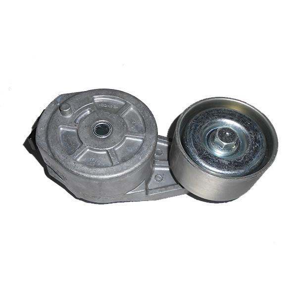 Натяжитель ремня привода вентилятора (RE68715/86013886/89402/89488/RE518097), JD,APV3203