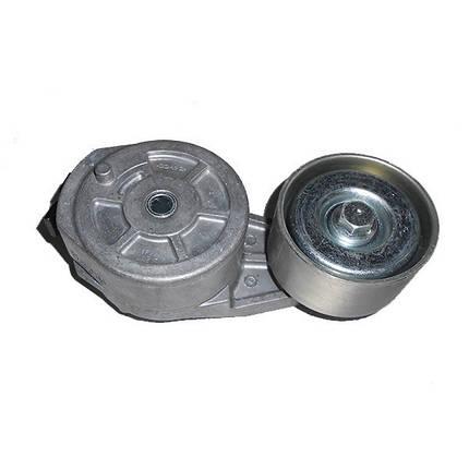 Натяжитель ремня привода вентилятора (RE68715/86013886/89402/89488/RE518097), JD,APV3203, фото 2