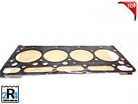 Прокладка головки блока цилиндров  Kubota V2203   / 1G790-03312 / 25-38532-00