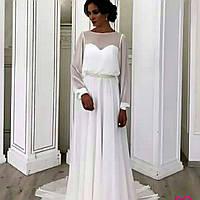 4b577b74e97a3e8 Корсеты свадебные платья свадебный салон в Украине. Сравнить цены ...