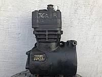 Компрессор Knorr-Bremse MAN TGA Commanrail б/у. Запчасти б/у