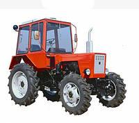 Трактор Т16/Т25