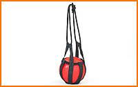 Сумка тренировочная для медболов, слэмболов, волболов
