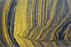 """Гибкий камень """" Тигровый глаз"""" серия стандарт, фото 6"""