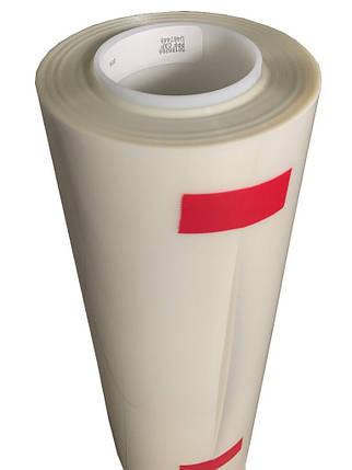 Антигравийная пленка SunTek Top Coated (США) 0,90м, фото 2