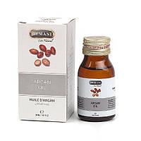 Натуральне масло аргана Hemani, фото 1