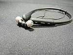 Наушники Bluetooth Sport Wireless M8, фото 8