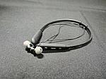 Наушники Bluetooth Sport Wireless M8, фото 7