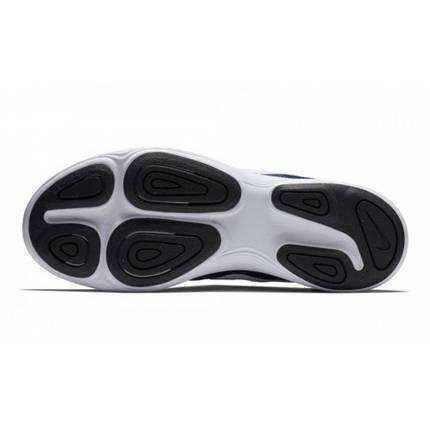 Кроссовки мужские Nike Revolution 4 AJ3490-414 Синий, фото 2