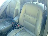 Центральная консоль Chevrolet Lachetti