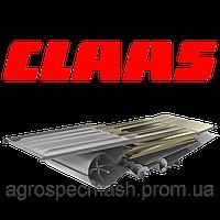 Нижнее решето Claas Dominator 100 (Клаас Доминатор 100) 678000, 1128*760