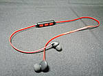 Bluetooth наушники Jabra JD28, фото 2