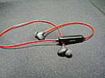Bluetooth наушники Jabra JD28, фото 4