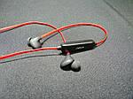 Bluetooth наушники Jabra JD28, фото 5