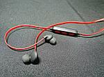 Bluetooth наушники Jabra JD28, фото 6