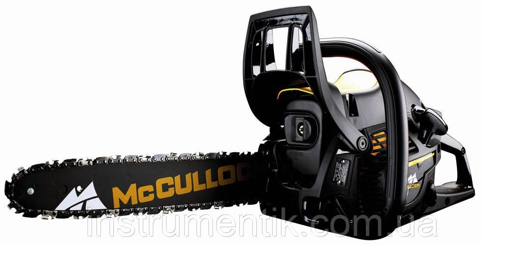 Фильтр воздушный для McCulloch CS 330