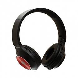 Наушники Bluetooth DeepBass DW-26