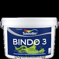 Bindo 3,  20 литров