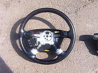 Руль Chevrolet Lachetti