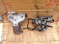 Впускной колектор 1.6 и 1.8 Chevrolet Lachetti