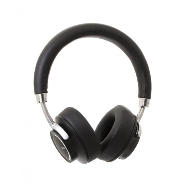 Наушники Bluetooth HOCO W10 Cool yin